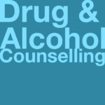 Drug and Alcohol Counselling